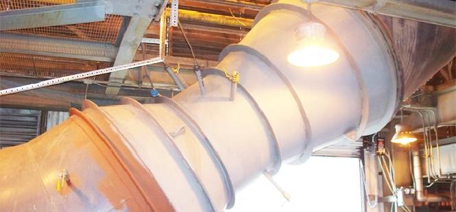 airflowmanagement1