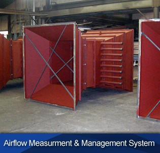 airflow_management