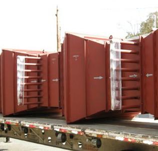 airflowmanagement3