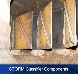 classifiercomponents3