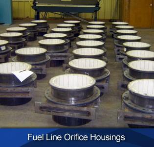 fuellineorificehousing2