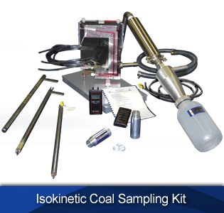 coal_sampling_kit
