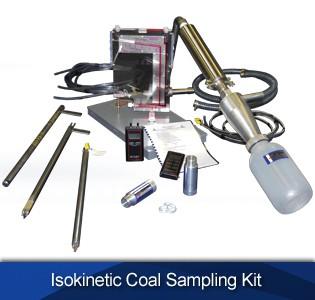 coal_sampling_kit