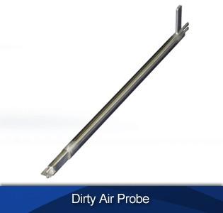 dirty_air_probe