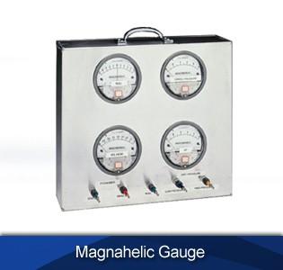 magnahelicgauge