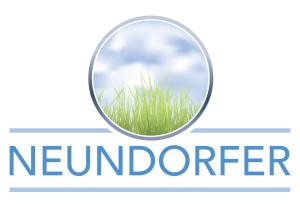 22699-Neundorfer-Standard-Logo