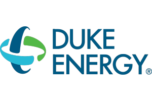 Duke-Energy-Logo-EPS-vector-image