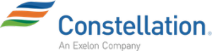 constellation-logo