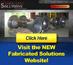 fabsolutions_website
