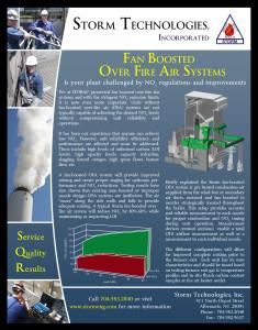 FBOFA Front 2013 Brochure