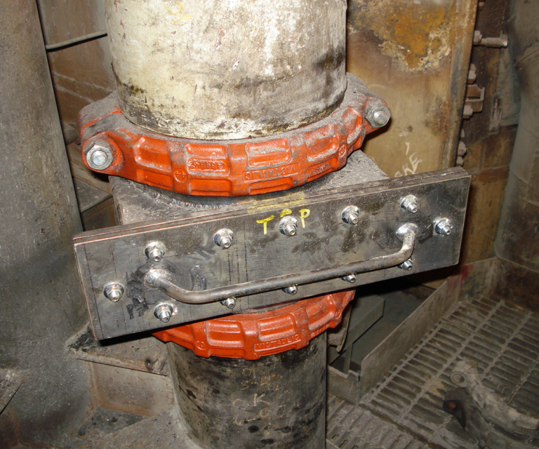 fabrication capabilities
