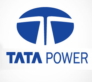 354928-tata-power