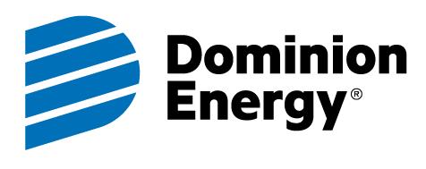 Dominion-EnergyLogoWHITE