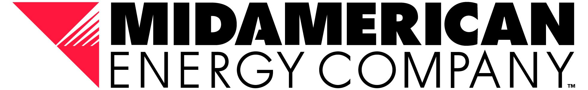 MidAmerican_Energy_logo2_139D56F9F0A66