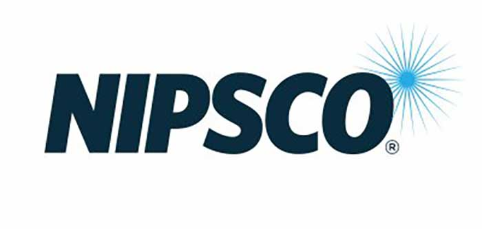 NIPSCO_Logo