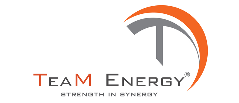 team_energy_logo